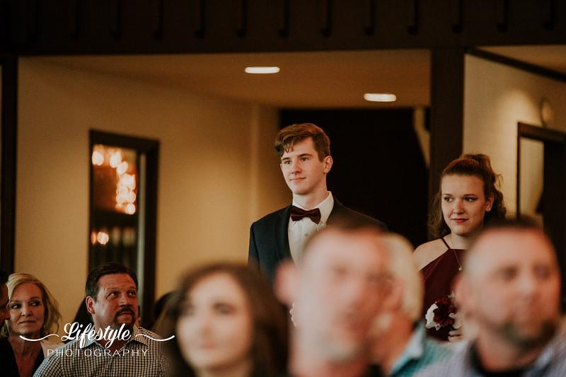 Wade-wedding-watermarked-242.jpg
