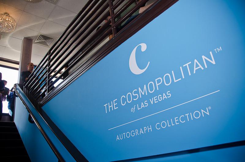 2011-01-23-The Cosmopolitan of Las Vegas@Sundance-Web Res-253.jpg