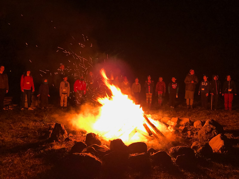 Grade 4 Expedition-Fujinomiya Global Eco Village-IMG_1481-2018-19.jpg