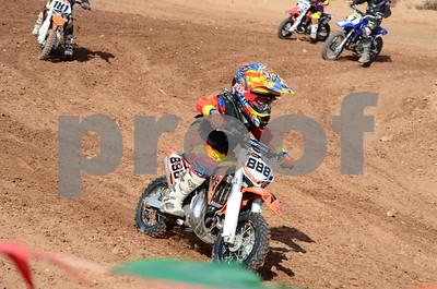 RACE #21 (MOTO 1 & 2)