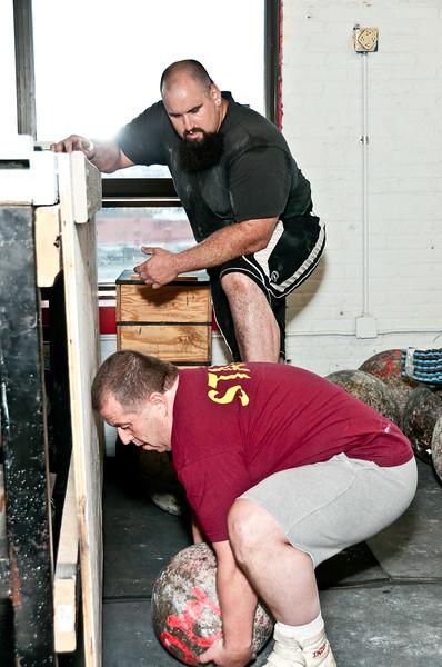TPS Strongman Day 6-11-2011_ERF3406.jpg