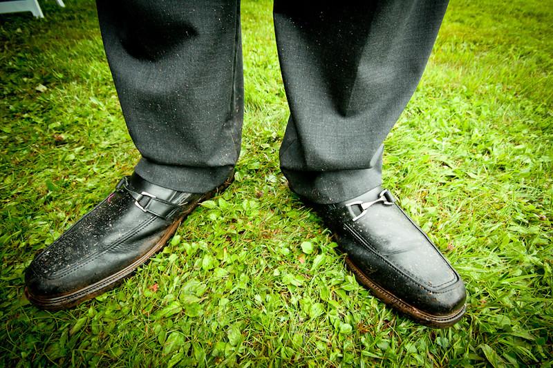 Kristians wedding feet-14.jpg