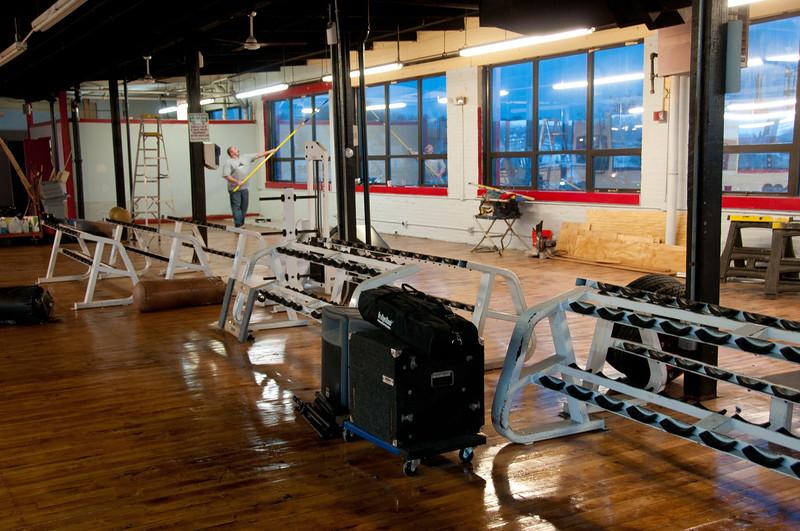 TPS New Gym Shoot #2_ERF0399.jpg