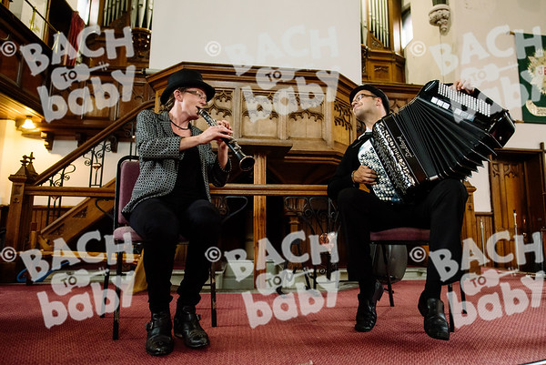 © Bach to Baby 2017_Alejandro Tamagno_Muswell Hill_2017-07-20 033.jpg