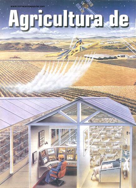 agricultura_de_alta_tecnologia_septiembre_2000-01g.jpg