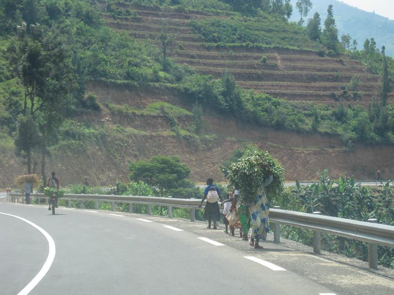 Rwanda_17_ixus-9237.jpg