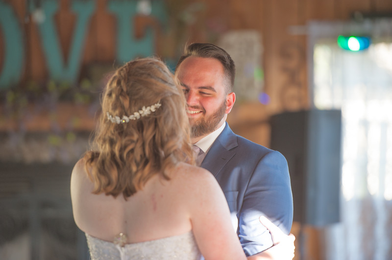 Kupka wedding photos-919.jpg