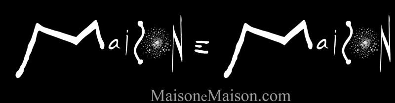 Maison_e_maison_white on black.jpg