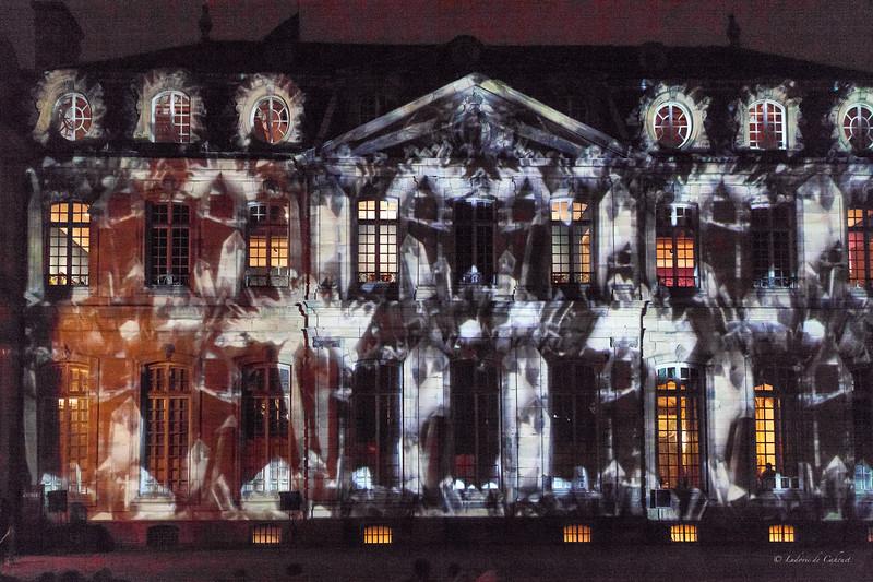 nuit des musées-32.jpg