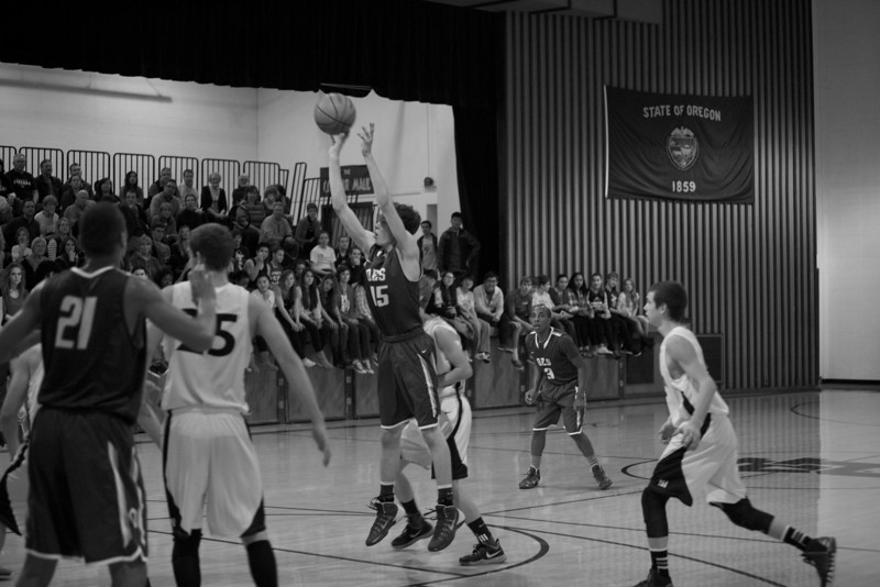 Guys Basketball Playoffs v PAA 481.jpg