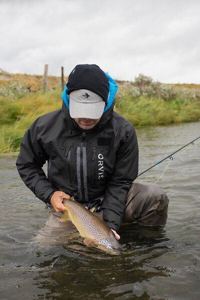 holknaicelandatlanticsalmonflyfishing.bencarmichael (41 of 343).jpg