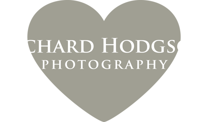richard-hodgson-photogrpahy-logo.png
