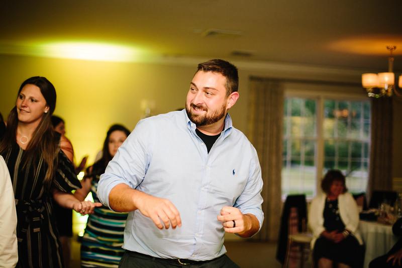 amie_and_adam_edgewood_golf_club_pa_wedding_image-1144.jpg