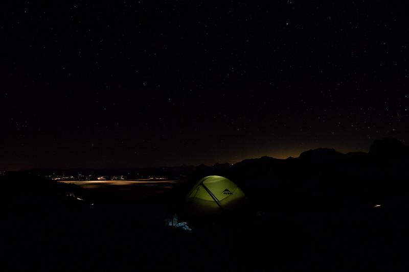 202001_Winter Camping_010.jpg