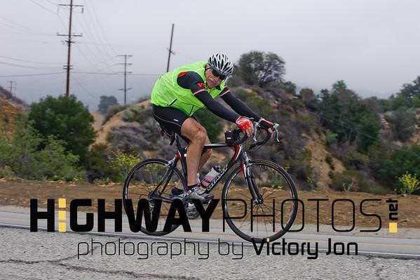 Sat 4/13/13 Cyclists 10-1