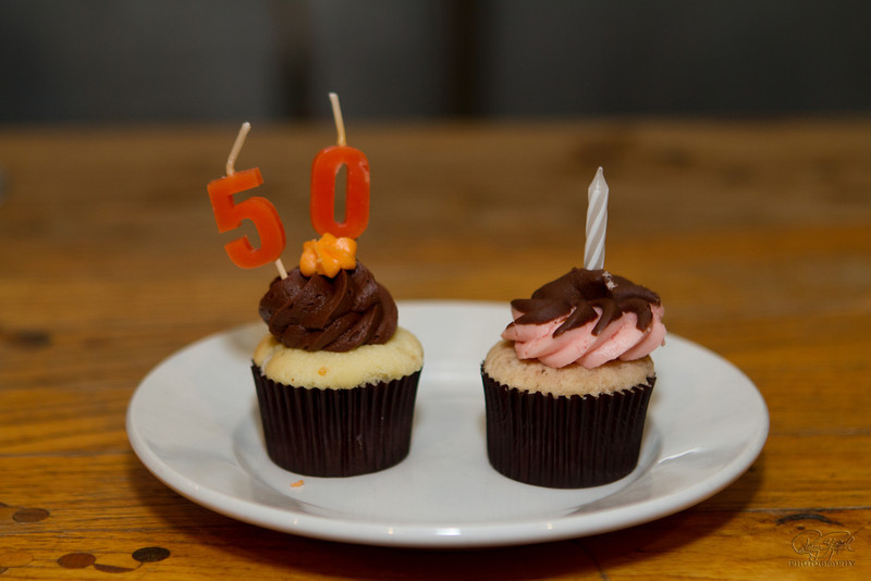 Nigel Smith 50th Birthday-131103-5940.jpg