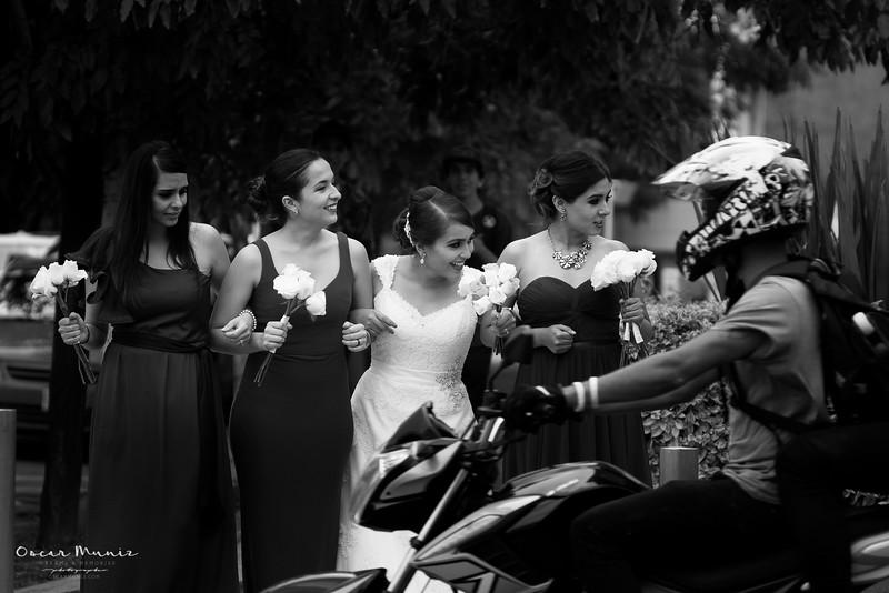 Sarahi_bridesmaid_chapultepec-4.jpg