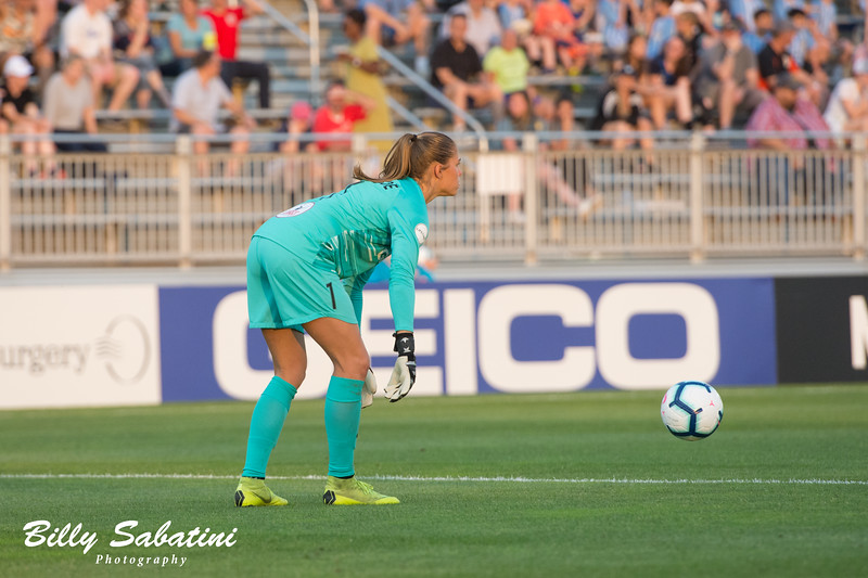 20190518 Spirit vs. Portland Thorns 443.jpg