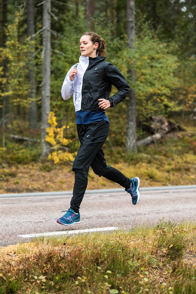 RUN_TRAIL_SS20_SWEDEN_MORA-4881.jpg