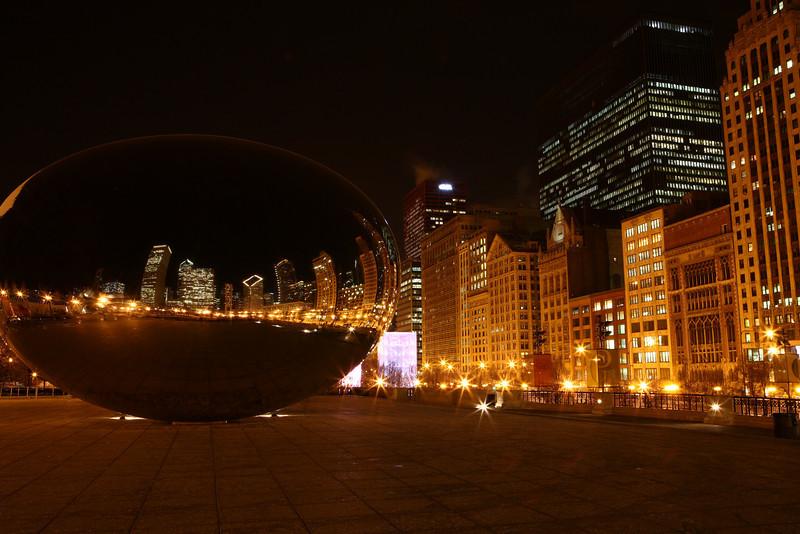 Chicago_0810.JPG