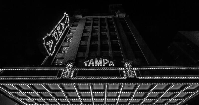 Tampa! (.jpg