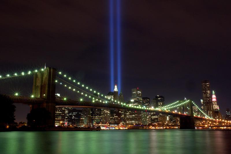 Remembering 9-11_DSC3974.jpg