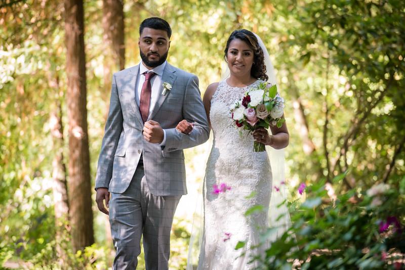 Neelam_and_Matt_Nestldown_Wedding-1319.jpg