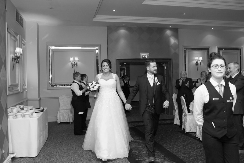 wedding (514 of 788).JPG