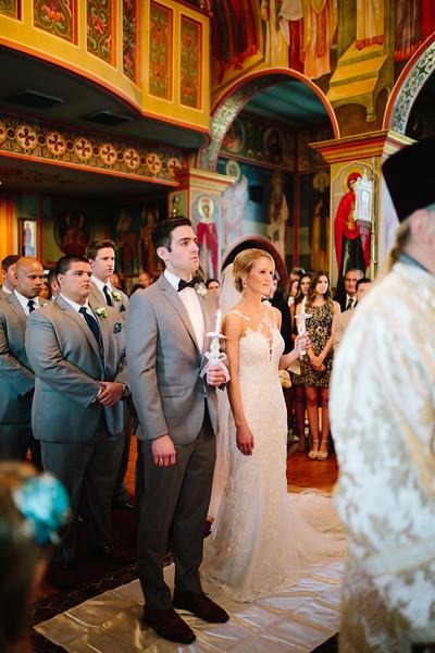 Kira and Kevin Wedding Photos-183.jpg