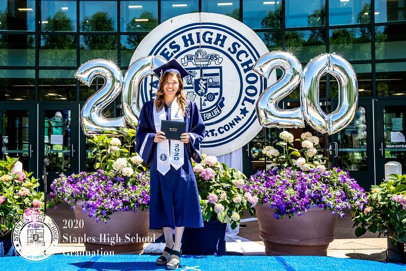 2020 SHS Graduation-0412.jpg