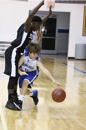 2013-14JrHiBoysBasketball