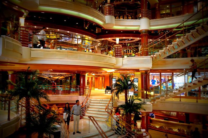 Cruise 03-06-2016 252.JPG