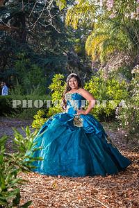 Esmeralda Lustre