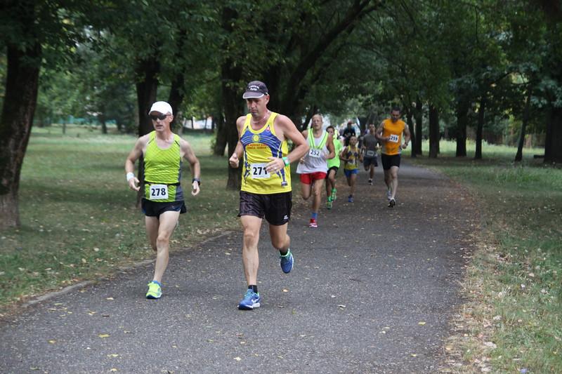 2 mile kosice 60 kolo 11.08.2018.2018-002.JPG