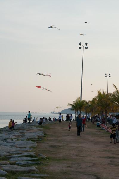 20091213 - 17189 of 17716 - 2009 12 13 - 12 15 001-003 Trip to Penang Island.jpg