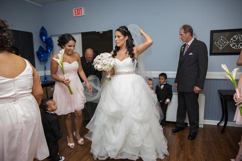 230_church_ReadyToGoPRODUCTIONS.com_New York_New Jersey_Wedding_Photographer_J+P (295).jpg