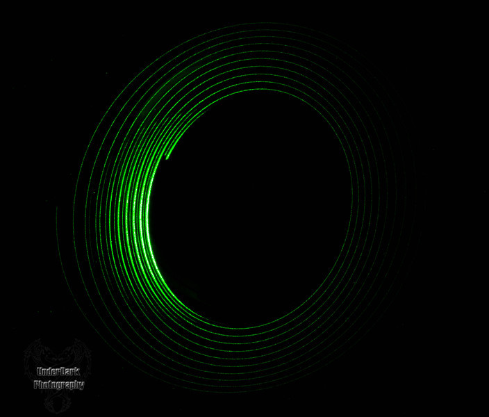 spirograph-3317.jpg