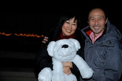12-26-2008 Laurie Nakakura