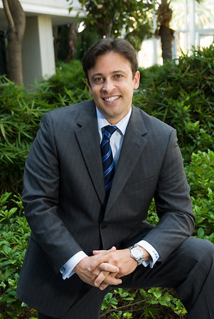Matt Diagostine