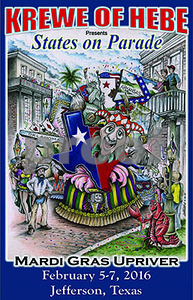 east-texas-towns-to-hold-mardi-gras-celebrations