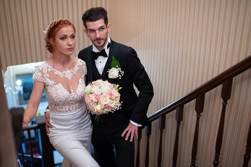 Nadina & Dani, foto nunta (592).jpg