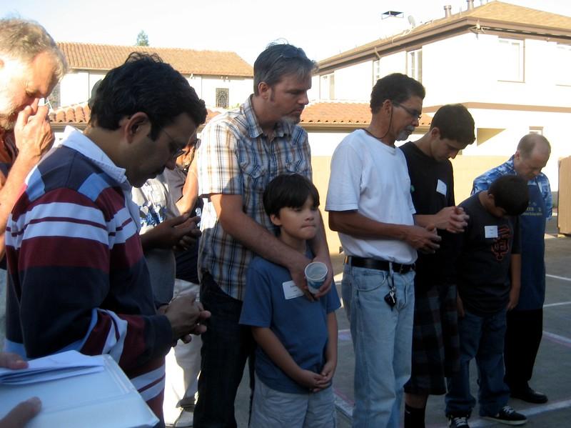 abrahamic-alliance-international-gilroy-2012-05-20_17-40-49-common-word-community-service-amina-khemici.jpg