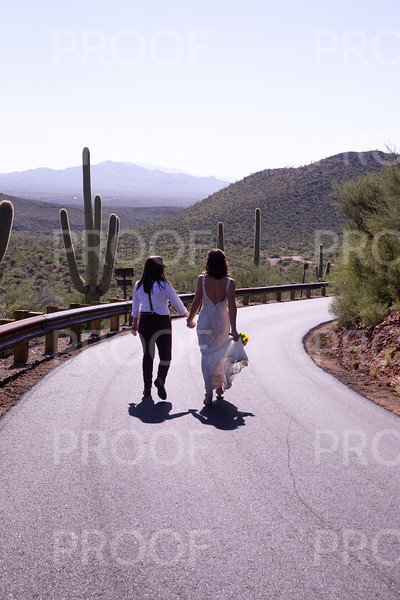 20191024-wedding-colossal-cave-068.jpg