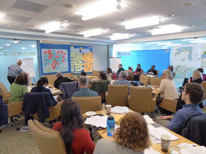 Yosemite-Slough_Advisory-Board_Meeting_2016-01-26(11-10-44).JPG