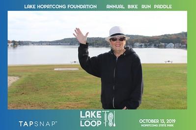 Lake Loop 2019
