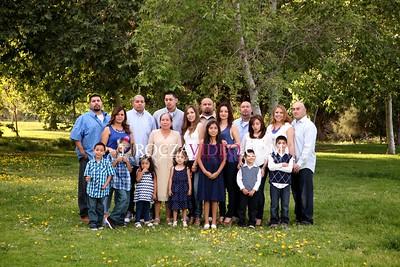 Familia Valdez