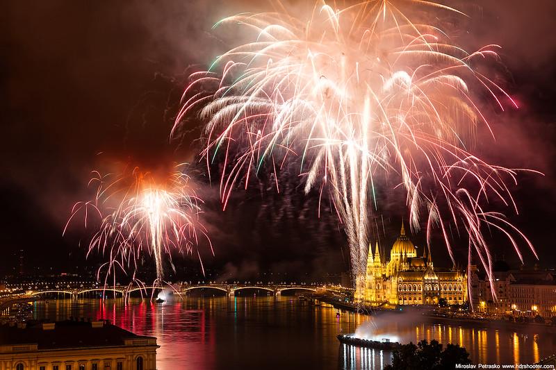 Budapest-IMG_5604-web.jpg