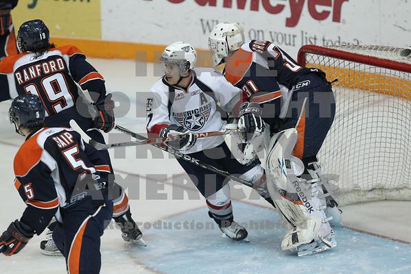 02-14-2010 Vs Kamloops