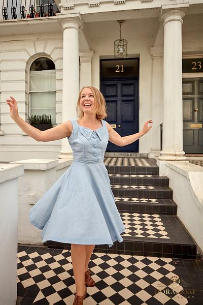 London Notting Hill Photo Session IMG_2196.jpg