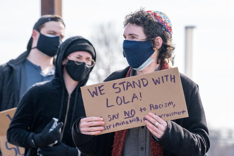2021 02 27 Justice for Lola Cub Lake Street-15.jpg
